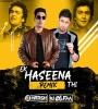 Ek Haseena Thi - Karz (Remix 2021) - DJ Harsh Bhutani x DJ Alfaa