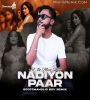 Nadiyon Paar - Let The Music Play (Remix) - Scotchaholic Dev