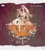 Mere Rashke Qamar (Remix) - DJ Jits