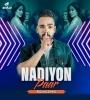 Nadiyon Paar (Bounce Mix) - DJ Shad India
