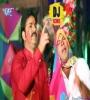 Falana Bo Dharail Ho Holiya Me Remix (Pawan Singh) Dj Ravi