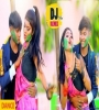Jaldi Laga la Rangwa (Remix) Dj Ravi