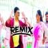 Ghasai Rang Sagari (Pawan Singh) Dance Remix Dj Ravi