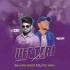 Uff Teri Adaa (Mashup) - DJ Aadhi Muzik x DJ Zed India