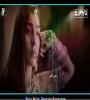 Lut Gaye - Emran Hashmi (Remix) - Dj Piyu