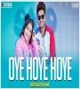 Oye Hoye Hoye - Jassie Gill (Reggaeton Mix) - DJ Ravish x DJ Chico