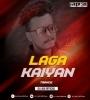 Laga Kaiyan Trance Mix - Dj Liku Official