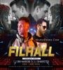 Filhall (Chillout Remix) - Dj Riki Nairobi x Dj Shabster