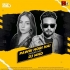 Tesher - Pawri Hori Hai (Tapori Mix) - DJ MHD