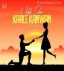 Udd Ja Kaale Kanwan (Extended Remix) - DJ Rupesh