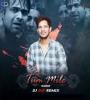 Tum Mile (Mashup) - DJ Dip Remix