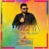 Holiya Mein Ude Re Gulal (Remix) - DJ Purvish