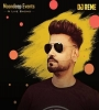 Dum Maaro Dum (Remix) - DJ Reme