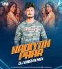 Nadiyon Paar (Remix) - DJ DNA