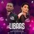Libaas (Downtempo Mix) - Amitmashhouse