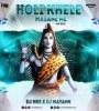 Holi Khele Masane Me (2k21 Mixzz) - DJ HRS X DJ MAYANK