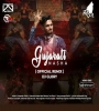 Gujarati Nasha (Official Remix) - Dj Glory
