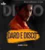 Dard E Disco - Shahrukh Khan (Remix) - Dj Harsh Solanki