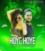 Oye Hoye Hoye (Remix) - DJ Mehak Smoker X DJ Tejas TK