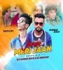 Jaanu Meri Jaan (Retro Mix) - Hardik Dave X DJ Heavan