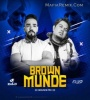 Brown Munde (Bounce Mix) - DJ Shad India X DJ Enzed