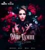 Woh Lamhe (Remix) - DJ Henry X DJ Huma