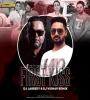 First Kiss (Remix) - DJ Labbeey X DJ Vishav