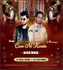 Care Ni Karda (Remix) - DJ Fazeel Mumbai X DJ M Electronicy