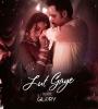 Lut Gaye - Jubin Nautiyal (Remix) Dj Glory