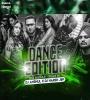 Dance Mashup 2k21 - Dj Anshul X DJ Harsh JBP