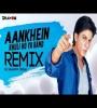 Aankhein Khuli Ho Ya Ho Band - Mohabbatein (Remix) - DJ Shadow Dubai