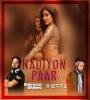 Nadiyon Paar - Let The Music Play (Remix) - Bollywood Brothers X DJ HERTZ