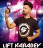Lift karadey - Adnan Sami (Remix) - DJ Reme