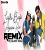 Ladki Badi Anjani Hai - Kuch Kuch Hota Hai (Remix) - DJ Shadow Dubai