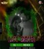 Lut Gaye - Jubin Nautiyal (Remix) - DJ Rudy