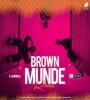 Brown Munde (Club Mix) - DJ Viju X DJ Kabira