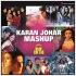 Karan Johar Mashup - DJ Chetas
