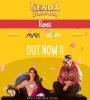 Genda Phool (Remix) - DJ Candy x DJ Mark