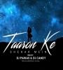 Taaron Ke Shehar Mein (Chillout Mix) - DJ Candy x DJ Pawas