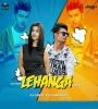 Lehanga (Remix) - DJ Candy x DJ Harsh