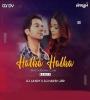 Halka Halka (Remix) - DJ Candy x DJ Harsh