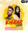 Khaab (Chillout Mix) - DJ Candy