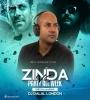 Zinda Vs Party All Week (Festival Mashup) - DJ Dalal London