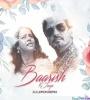 Baarish Ki Jaaye (B Praak) - DJ Lemon Remix