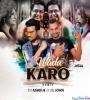 Wada Karo Remix Dj Ashif.H x Dj John
