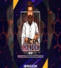 Khalnayak - Remix - Sagar Kadam x Dj Mehak Smoker