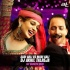 Sadi Gali vs Mari Gali (AT Dandiya Mix) - DJ Akhil Talreja