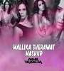 DJ Akhil Talreja - Mallika Sherawat Mashup - DJ Akhil Talreja