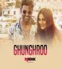 Ghungroo (Remix) - DJ Rink