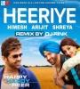 Heeriye (Remix) - DJ Rink